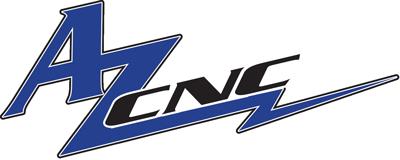 Arizona CNC