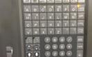 Okuma-Operation-Panel